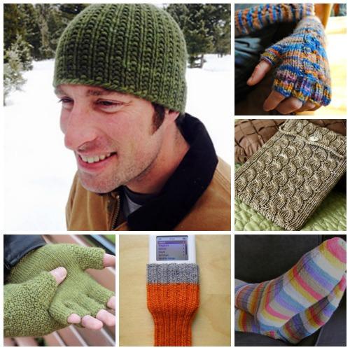 fathers day knits