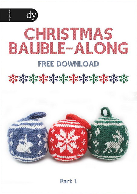 ChristmasBaubles-FreeDownload-ReducedFileSize-Cover_Page_1_medium2