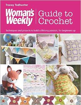 crochet guide ww