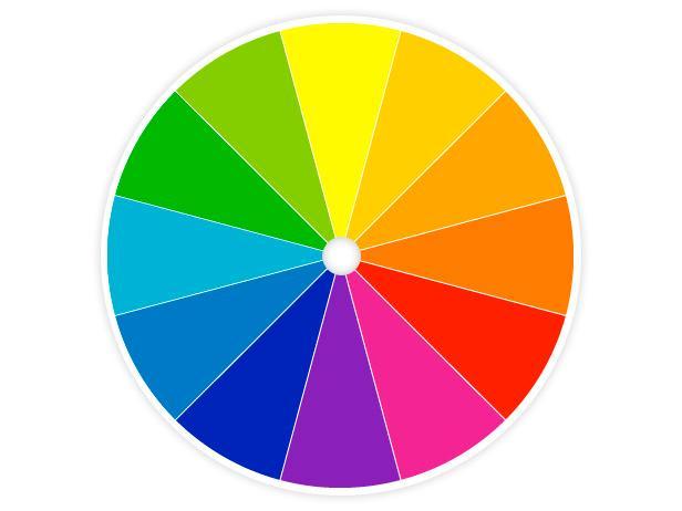 Color-Wheel-Full_s4x3.jpg.rend.hgtvcom.616.462