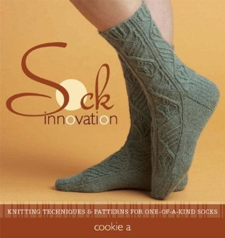 sock-innovation