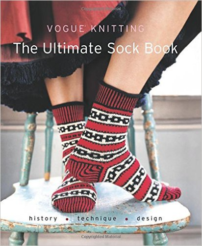 ultimate-sock