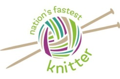 feature17_fastestknitter