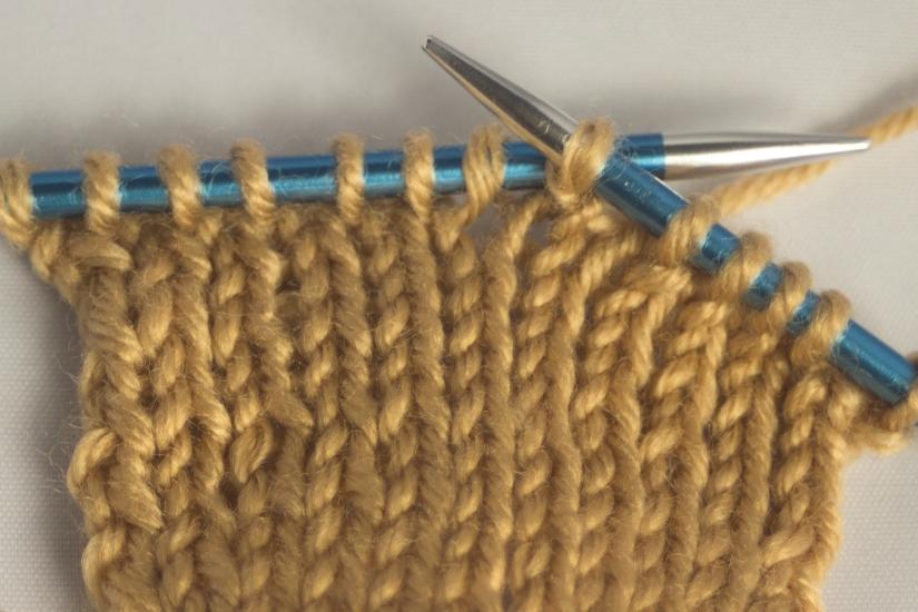 mi stitch
