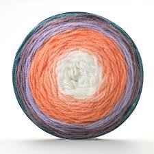 sirdar colourwheel