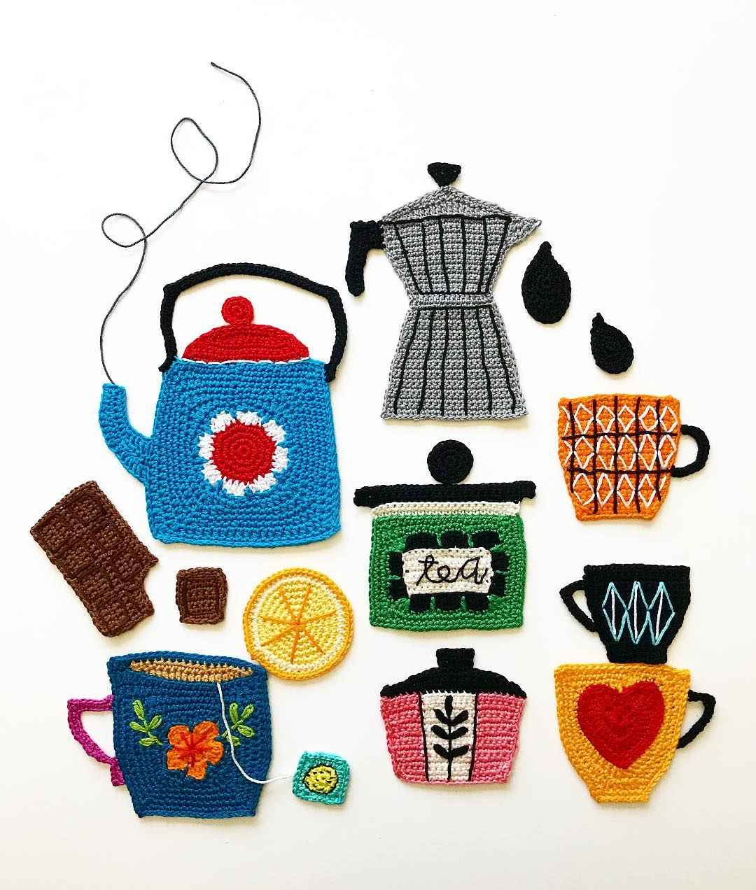 tuija-heikkinen-crochet-illustrations-5